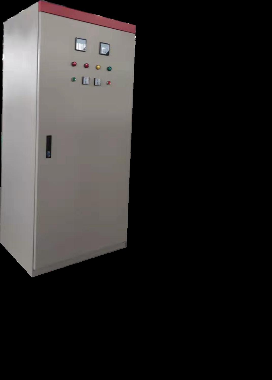 XL动力柜控制箱